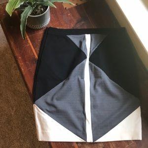NWOT pencil skirt